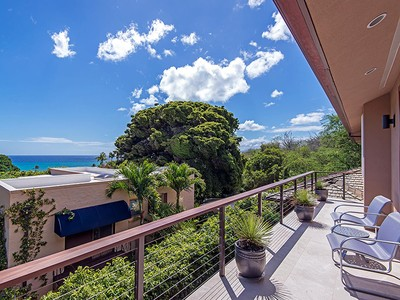 独户住宅 for sales at Slopes of Diamond Head 2984 Makalei Place Honolulu, 夏威夷 96815 美国