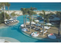 Condomínio for sales at The Regent Palms - Suite 1104 Beachfront Grace Bay, Providenciales TC Turks E Caicos