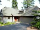 Maison unifamiliale for  sales at Custom Crafted Home 34735 Nehalem Point Dr. Nehalem, Oregon 97131 États-Unis