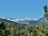 Property Of 3374 Timbergate Trail