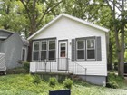 Single Family Home for sales at 304 E. Sixth Street, Lakeside, Ohio 304 E Sixth Street Lakeside, Ohio 43440 United States