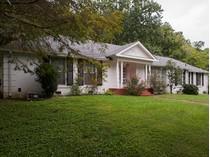 一戸建て for sales at 6690 Clearbrook Drive    Nashville, テネシー 37205 アメリカ合衆国