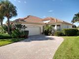Single Family Home for sales at Home on Aquarina Golf Course 859 Aquarina Blvd Melbourne Beach, Florida 32951 United States