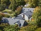 獨棟家庭住宅 for  sales at 10 Caernarvon Street  Other Otago, 奧塔哥 9371 新西蘭