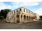 集合住宅 for  sales at Jasmine Manor 17 & 18 Prince Street St Croix, Virgin Islands 00840 アメリカ領ヴァージン諸島
