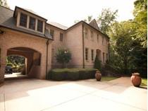 Nhà ở một gia đình for sales at Stunning Builders Home with Inground Pool 411 Old Jones Road   Alpharetta, Georgia 30004 Hoa Kỳ