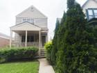 Vivienda unifamiliar for  sales at Great Newer Construction Home 1826 Ashland   Evanston, Illinois 60201 Estados Unidos