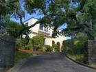 獨棟家庭住宅 for  sales at Country Club Estate 255 Margarita Drive San Rafael, 加利福尼亞州 94901 美國