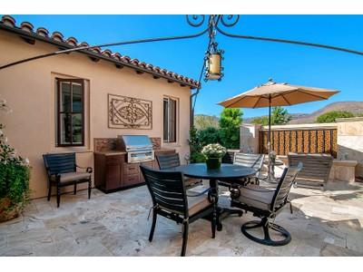 Einfamilienhaus for sales at 8103 Lazy River Road,   San Diego, Kalifornien 92127 Vereinigte Staaten