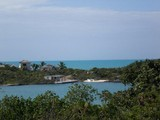 Land for sales at Vacant Land Chalk Sound Chalk Sound, Providenciales Turks And Caicos Islands