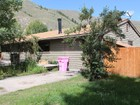 Casa Unifamiliar for  sales at Single Family Home on Acreage 1595 J-W Drive   Hoback Junction, Wyoming 83001 Estados Unidos