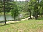 Maison unifamiliale for sales at 1356 Blue Valley Road  Highlands, Carolina Du Nord 28741 États-Unis