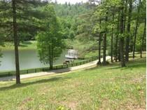 Casa para uma família for sales at 1356 Blue Valley Road    Highlands, Carolina Do Norte 28741 Estados Unidos