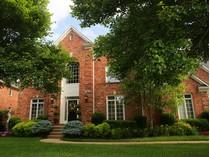 Vivienda unifamiliar for sales at 7003 Windham Parkway    Prospect, Kentucky 40059 Estados Unidos