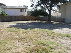 Terrain for  sales at Drake Street Parcel  Cambria, Californie 93428 États-Unis