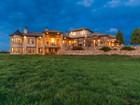 Maison unifamiliale for  sales at 2553 State Hwy 56  Berthoud, Colorado 80513 États-Unis