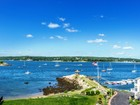 "Condominium for sales at Oceanfront Condominium at ""Rockaway"" 7 Rackliffe Street - Unit 6 Gloucester, Massachusetts 01930 United States"