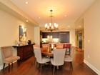 Condominio for sales at Luxury Home At The Bryant 303 Columbus Avenue Unit 503 Boston, Massachusetts 02116 Estados Unidos