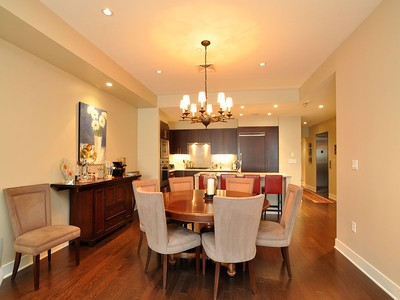 Condominium for sales at Luxury Home At The Bryant 303 Columbus Avenue Unit 503 Boston, Massachusetts 02116 United States