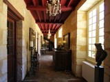Property Of For sale hamlet and chartreuse Dordogne Perigord