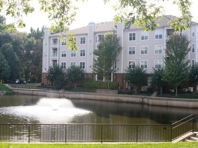 Apartment for sales at 4330 Cannon Ridge Court W, Fairfax 4330 Cannon Ridge Ct Unit W Fairfax, Virginia 22033 United States