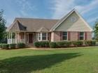 Nhà ở một gia đình for sales at 458 Marilyn Circle  Spring Hill, Tennessee 37174 Hoa Kỳ