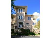 Кооперативная квартира for sales at Historic Rainbow Terrace 6 Lullwater Estate   Atlanta, Джорджия 30307 Соединенные Штаты