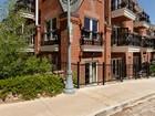 Долевое владение for  sales at Summer Loving 415 E Dean Street Units 44B and 23B   Aspen, Колорадо 81611 Соединенные Штаты