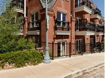 Fractional Ownership for sales at Summer Loving 415 E Dean Street Units 44B and 23B   Aspen, Colorado 81611 United States