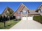 Частный односемейный дом for  rentals at 13128 Wilhoyte Court    Prospect, Кентукки 40059 Соединенные Штаты