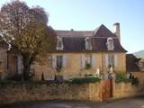 Property Of Maison XVIIème XVIIIème Vallée de la Dordogne