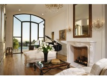 Casa para uma família for sales at Completely Renovated Whispering Ridge Home Is Absolutely Stunning 24350 N Whispering Ridge Way #24   Scottsdale, Arizona 85255 Estados Unidos