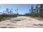 Land for sales at West of Blake Road Other New Nassau And Paradise Island, Nassau And Paradise Island Bahamas