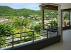 Single Family Home for  sales at Apartment Wahoo Gustavia Other St. Barthelemy, Cities In St. Barthelemy 97133 St. Barthelemy