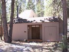 Single Family Home for  sales at Wonderful Vacation Getaway - Sunriver 14 Antelope Lane   Sunriver, Oregon 97707 United States