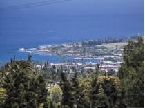 Einfamilienhaus for sales at Kailua View Estates 75-410 Hoene St   Kailua-Kona, Hawaii 96740 Vereinigte Staaten