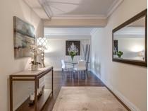 Condominium for sales at Wonderful Renovations 1133 Midland Ave Apt 4H   Bronxville, New York 10708 United States