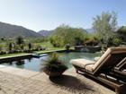 Maison unifamiliale for  sales at 50542 Desert Arroyo Trail    Indian Wells, Californie 92210 États-Unis