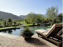 Villa for sales at 50542 Desert Arroyo Trail    Indian Wells, California 92210 Stati Uniti