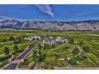 Single Family Home for  sales at 1286 Mottsville Meadows  Gardnerville, Nevada 89460 United States