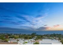 단독 가정 주택 for sales at 440 Rivera Terrace    Corona Del Mar, 캘리포니아 92625 미국