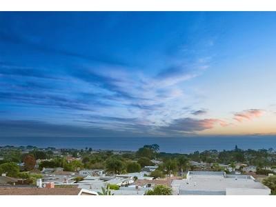 Single Family Home for sales at 440 Rivera Terrace    Corona Del Mar, California 92625 United States