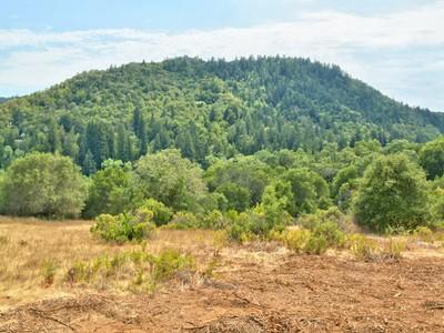 Land for sales at 2540 Rio Lindo Avenue  Healdsburg, Kalifornien 95448 Vereinigte Staaten