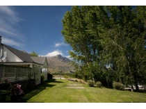 Single Family Home for sales at Speargrass Farm, 125 Hunter Road 125 Hunter Road Speargrass Flat Queenstown, Southern Lakes 9371 New Zealand
