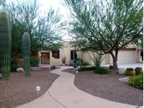Single Family Home for sales at Beautiful Dorn Homes Anza Model 146 Circulo Vespucci   Tubac, Arizona 85646 United States
