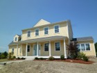 단독 가정 주택 for sales at New Construction 45 Greylock Drive Portsmouth, 로드아일랜드 02871 미국