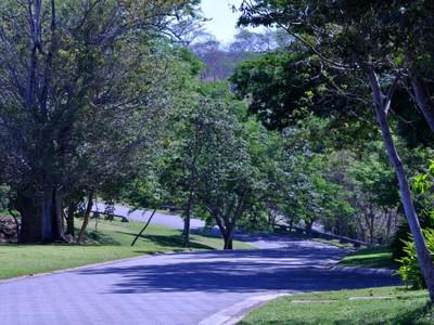 Land for sales at 344 Camino Iguanita 344 Camino Iguanita Peninsula Papagayo  Liberia, Guanacaste 50302 Costa Rica