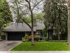 Single Family Home for sales at Saint-Lambert 163 Av. de Mortlake Saint-Lambert, Quebec J4P3C2 Canada
