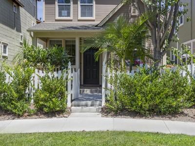 Single Family Home for sales at Ladera Ranch 4 Wood Barn Road Ladera Ranch, California 92694 United States