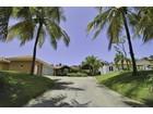 Частный односемейный дом for  sales at Single Level in Dorado Beach East 170 Dorado Beach East Dorado, Puerto Rico 00646 Puerto Rico